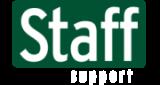 Staff Help